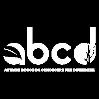 Logo ABCD - Astroni Bosco da Conoscere per Difendere