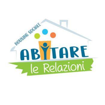 Logo Abitare le Relazioni