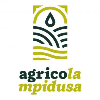 Logo Agricola Mpidusa