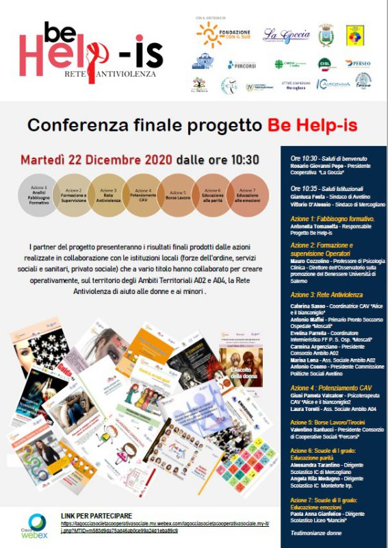programma_conferenza_finale_be_help_is