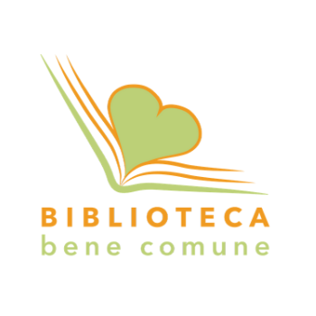 Logo Biblioteca bene comune
