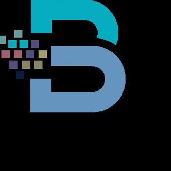 Logo BIBLIOTECA DIGITALE: aggregazione e inclusione sociale nella nuova biblioteca di comunità