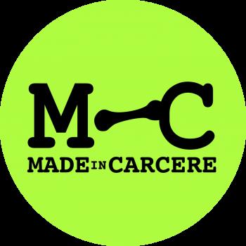 Logo BIL (Benessere Interno Lordo) - Nuovi modelli di Economia Rigenerativa-2nd Chance&Made in Carcere