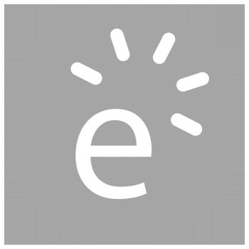 Logo Buona Vita Organizzata