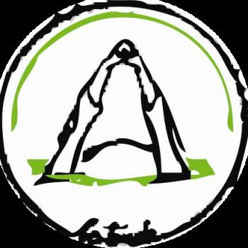 Logo Casa di accoglienza Per i poveri di strada