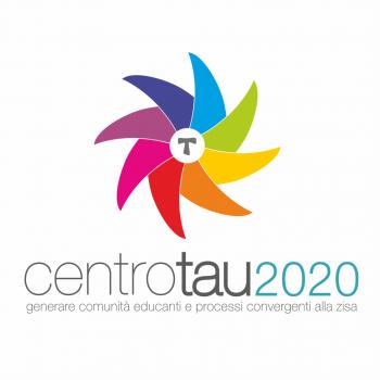 Logo Centro Tau 2020