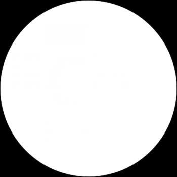 Logo CO.META