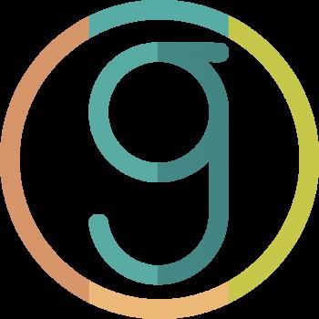 Logo Gioosto