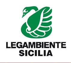 Logo GreenLab ai Cantieri