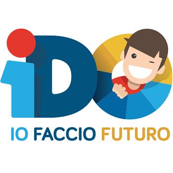 Logo iFun, iWork, iLive, iAm: percorso di vita in autismo