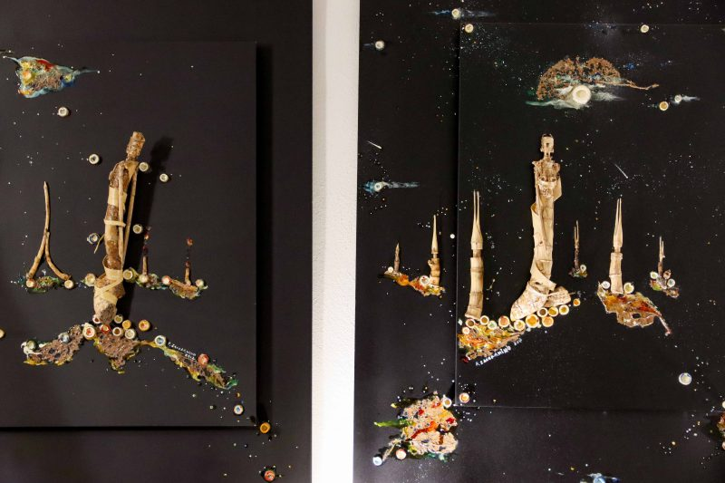 arte arundiana lake best
