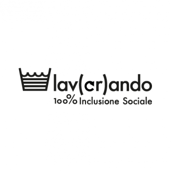 Logo LAV(or)ANDO