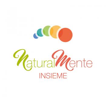Logo NATURAL-MENTE INSIEME