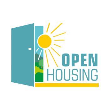 Logo Open Housing