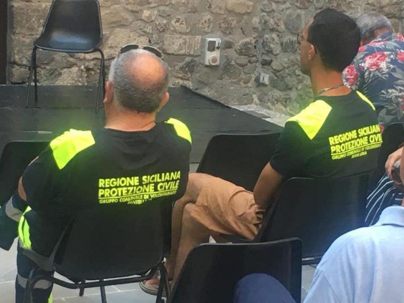 PANT-AID Pantelleria