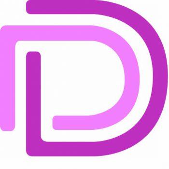 Logo Sostegno Antiviolenza Rete Attiva – S.A.R.A.