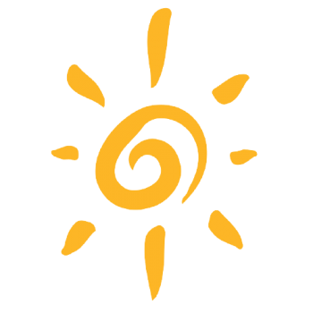 Logo Soleinsieme Sartoria Sociale