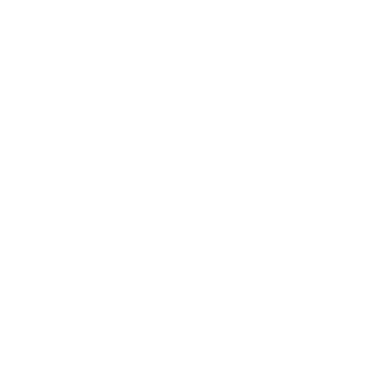 Logo Trinacria Bike Wagon