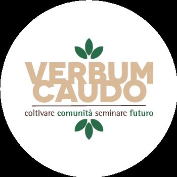 Logo Verbumcaudo