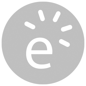 Logo Volontari in rete